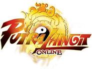 Putra Langit online logo