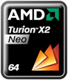 Turionx2neo2007-2010