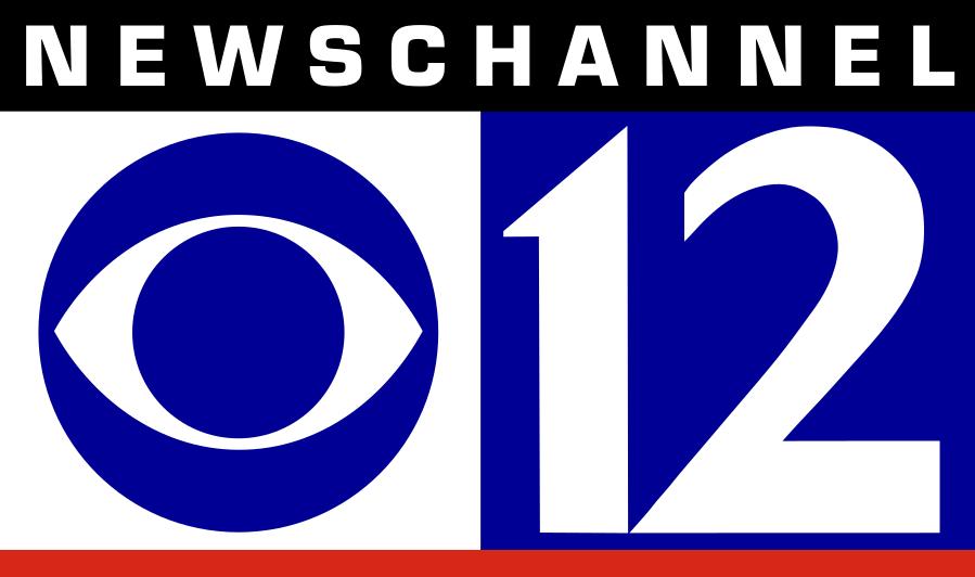File:WJTV NewsChannel 12.png