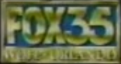 File:WOFL 1993.png