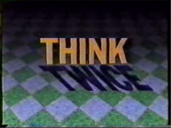 --File-Thinktwice.jpg-center-300px--