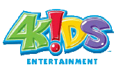 File:4kids updated-1-.png