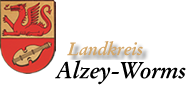 Alzey-Worms