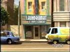 CartoonNetwork-Pre-City-Bumper2
