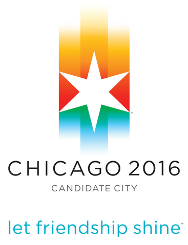File:Chicago 2016 Candidate City.png