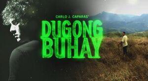 Dugongbuhay-titlecard