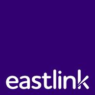 Eastlnik2013-Present