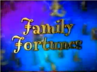 File:Family Fortunes 2001.png