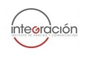 Integracion (logo) Grupo RPP