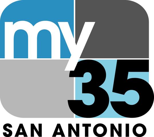File:KMYS My 35 San Antonio.png