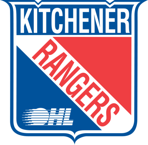 File:Kitchener Rangers.png
