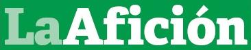 Laaficion2012