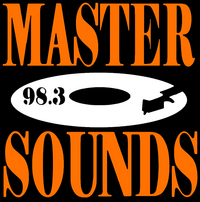 Master Sounds 98 3
