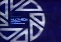 Multimedia 1982