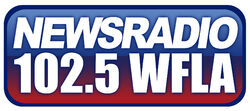 Newsradio 102.5 WFLA