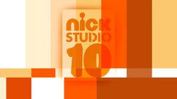 Nick-studio-10