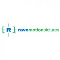 Ravemotionpictures