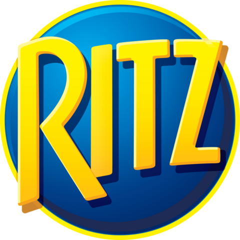 File:Ritz logo new.png