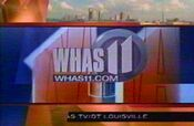 WHAS11-2003-05-mini-incision