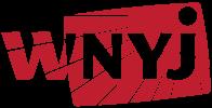 WNYJ logo