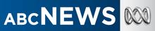 ABC News Australia