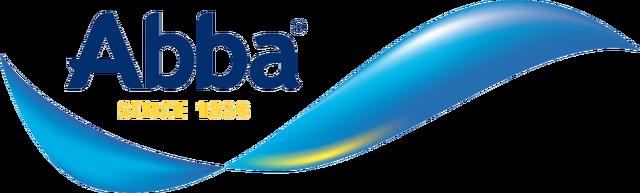 File:Abba logo.png