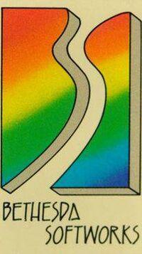 Bethesda Softworks 1986