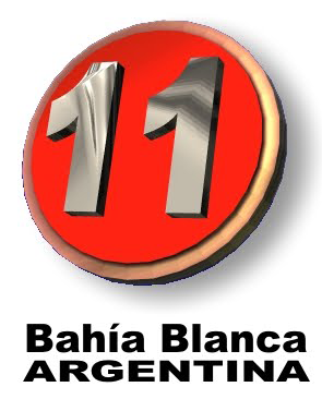 Canal11-bb