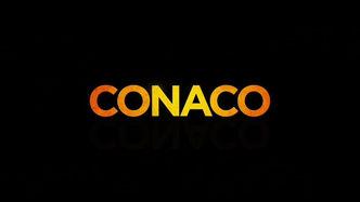 Conaco 2010
