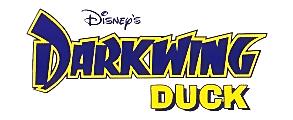 DarkwingDuckLogo