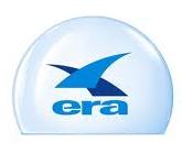 File:Era.png