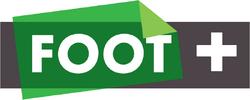 Foot 2011