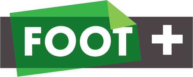 File:Foot 2011.png