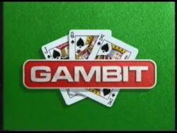 Gambit (2)
