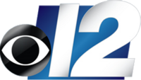 KHSL-TV 2009