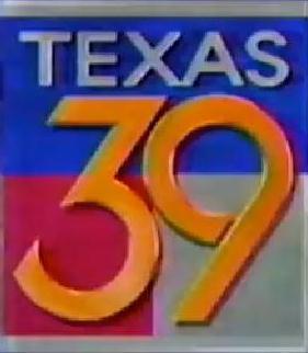 File:KXTX 1993.jpg