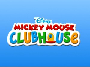 Mickeymouseclubhouse