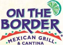 On the border logo2
