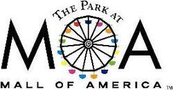 Park at MOA