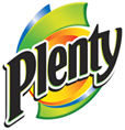 File:Plenty logo 2009.png