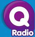 Q RADIO (2015)