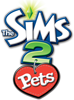File:Sims2pets-logo.png