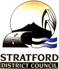 Stratford District
