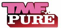 TMF Pure 2007