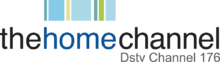 TheHomeChannel Logo