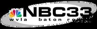 WVLA NBC33