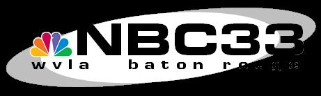 File:WVLA NBC33.png