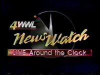 WWL-93-Newswatch