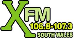 XFM South Wales 2006