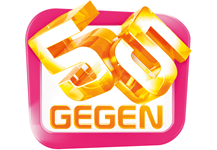 --File-5gegen5-schweiz-logo.jpg-center-300px-center-200px--